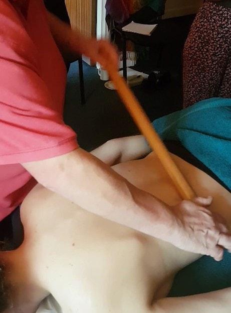 Bamboo massage (2)
